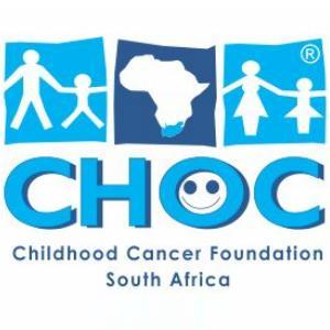 CHOC Childhood Cancer Foundation SA