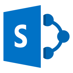 Sharepoint Documents